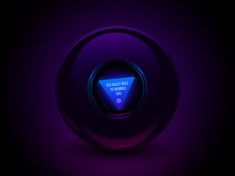 jb_magic8ball