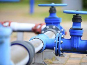 Disservizi idrici a Sambiase