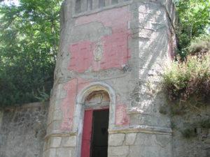 Disservizio idrico Centro storico Nicastro