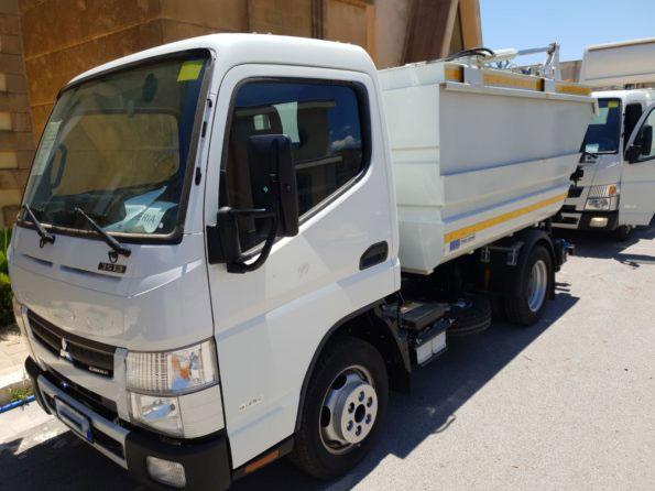 nuovi-mezzi-rifiuti-595x446